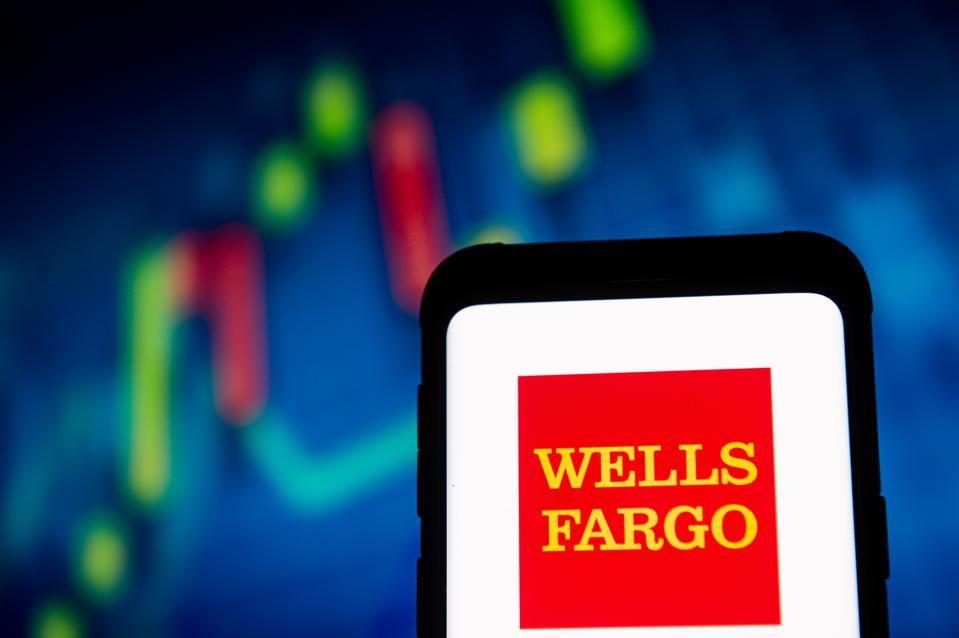 Wells Fargo Stopped Taking New Student Loan Applications