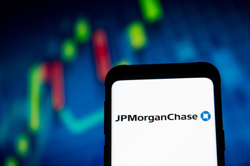 bitcoin, bitcoin price, JPMorgan, image