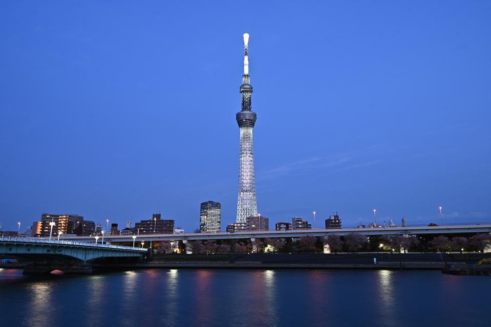 JAPAN-LIFESTYLE