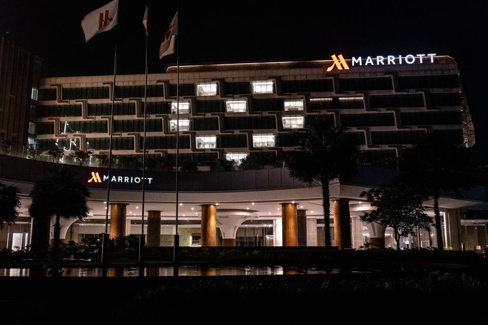 Hotels In Yogyakarta Show Solidarity Amid The Coronavirus Outbreak