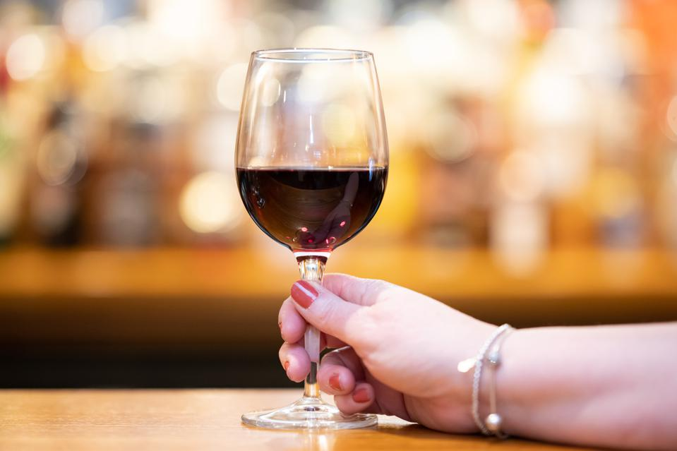 Alcohol Minimum Pricing To Be Introduced In Wales