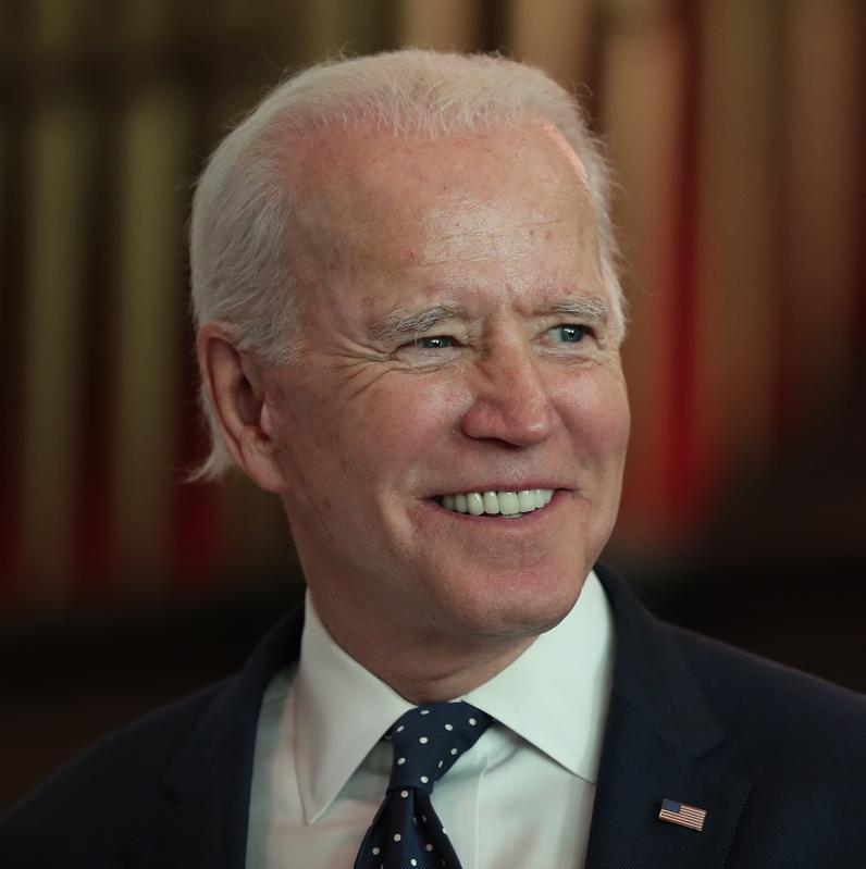 Joe Biden student loans plan compared to Bernie Sanders student loan plans