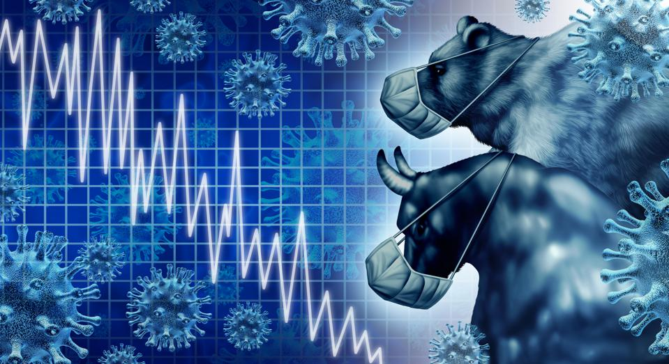 Is This Bear Market Returning To Hibernation Or Here To Stay?