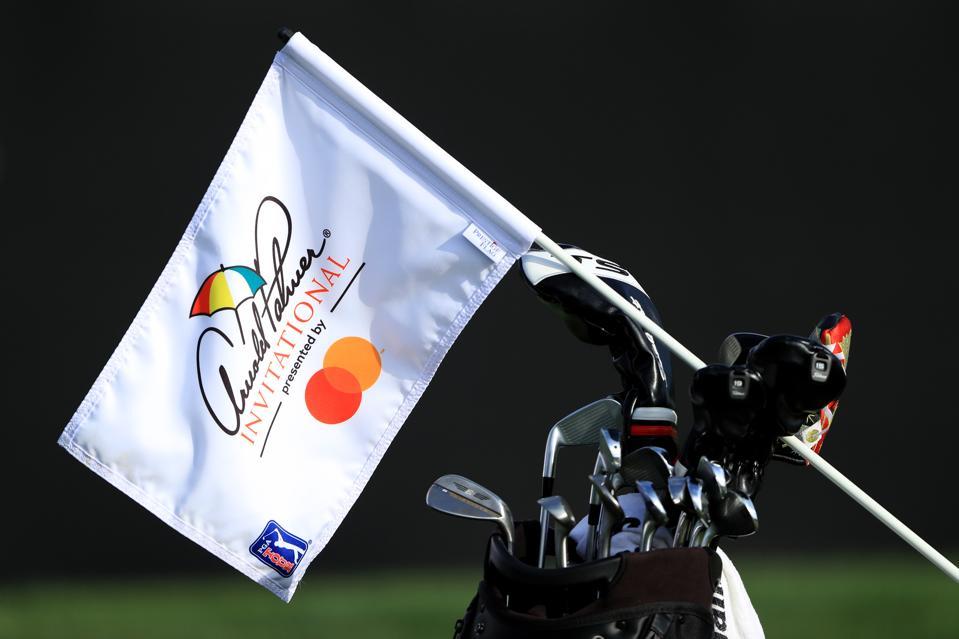 Arnold Palmer Invitational présenté par MasterCard - Aperçu Jour 2