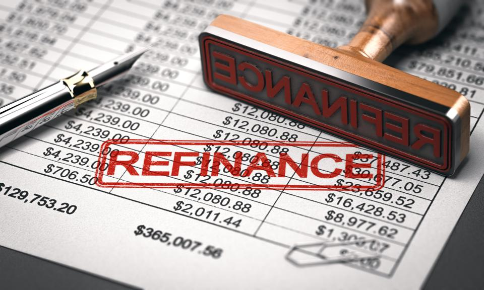 Every Homeowner Should Avoid These 5 Costly Mortgage Refinancing Mistakes