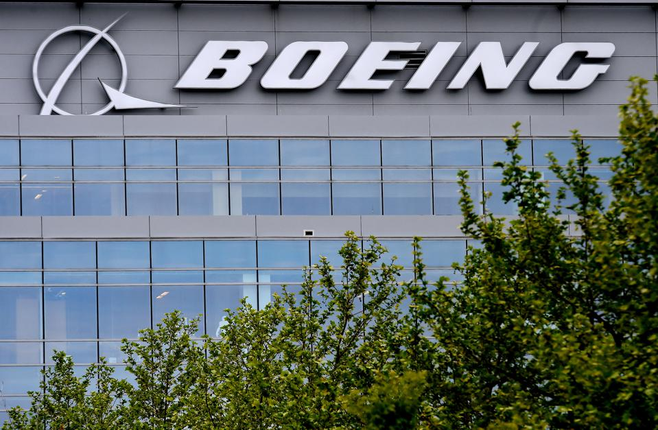 Boeing is bringing back the 737Max but faces significant demand problems.