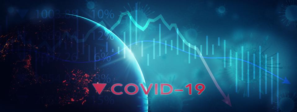 Will creating a global healthcare data infrastructure help fight Covid-19 and the next pandemic?