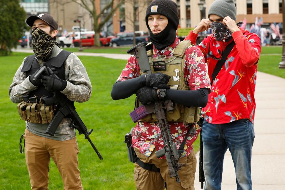 us-HEALTH-virus-PROTEST