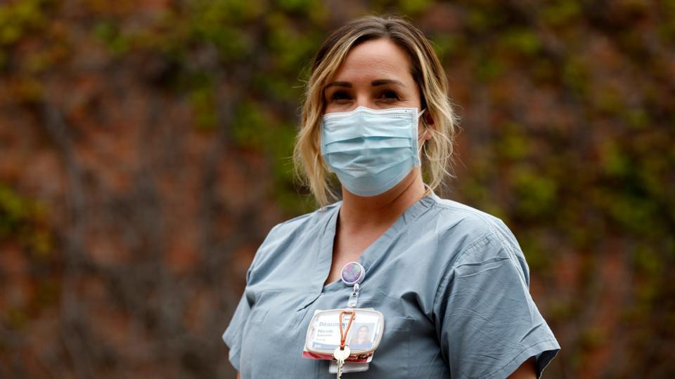 US-HEALTH-VIRUS-CANADA-DIPLOMACY