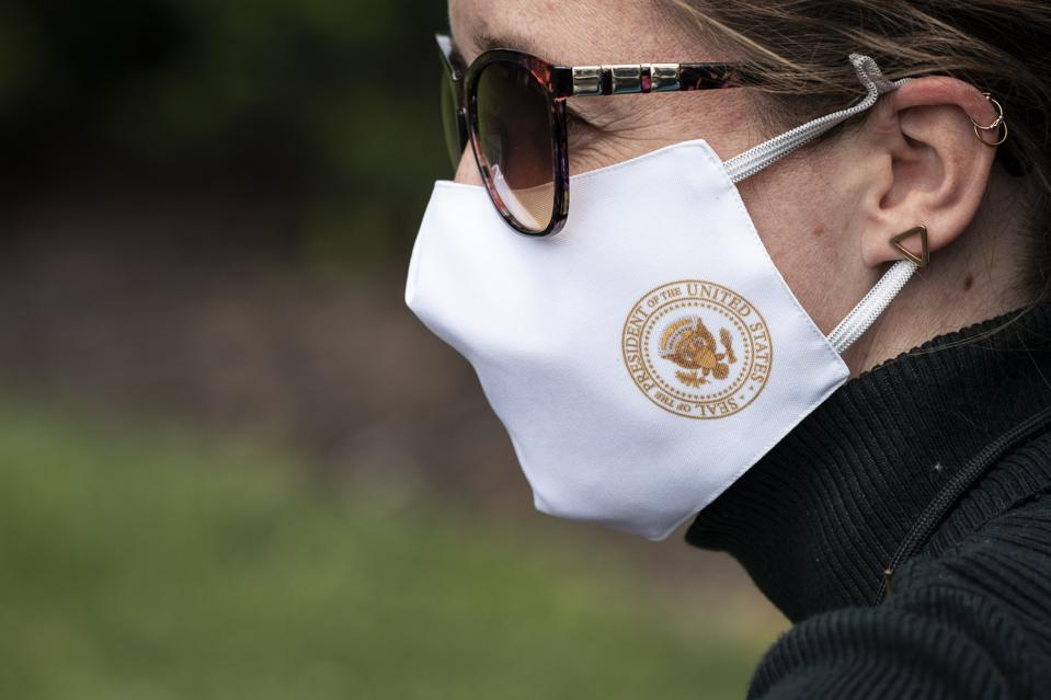 Top 10 Excuses Offered For Not Wearing Masks Despite Covid-19 Coronavirus