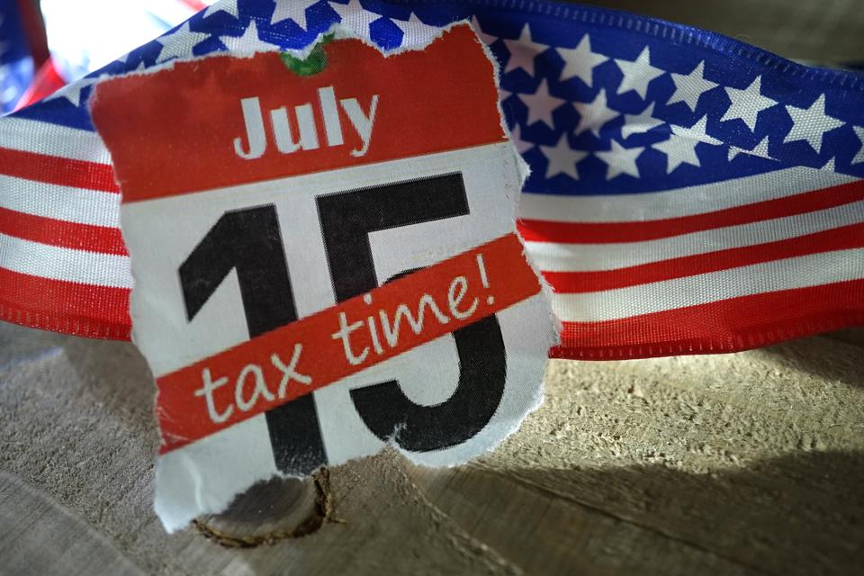 July 15, 2020 is the final day you can make Individual Retirement Account contributions for 2019.