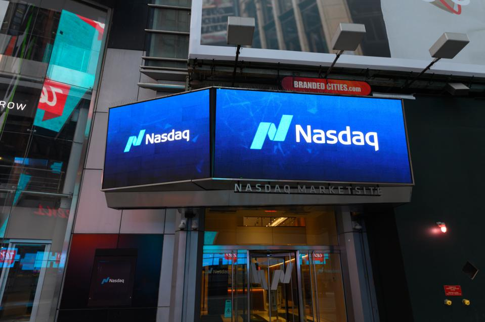 nCino has filed for a public offering to be listed on NASDAQ