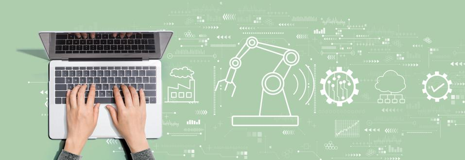 Two Crucial Tips For Learning Robotic Process Automation