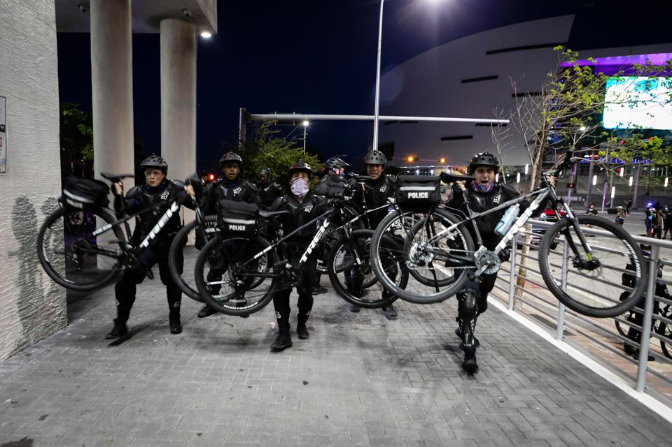 US-POLICE-RACE-UNREST