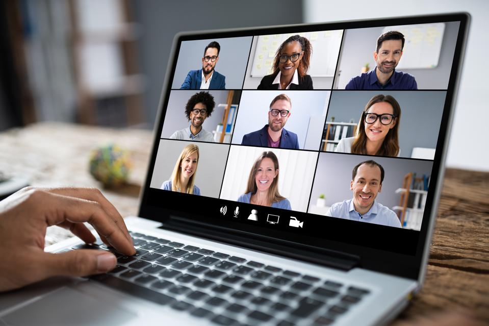 Why You Should Avoid Zoom For International Video Calls