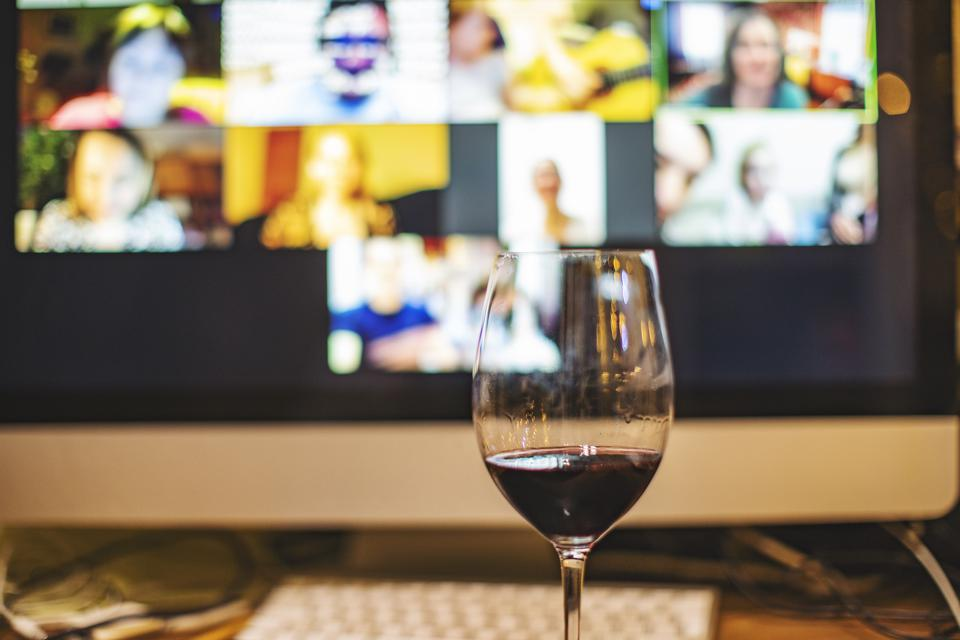 Your at-home audience needs a reason to stick with your event — and you can give it to them.
