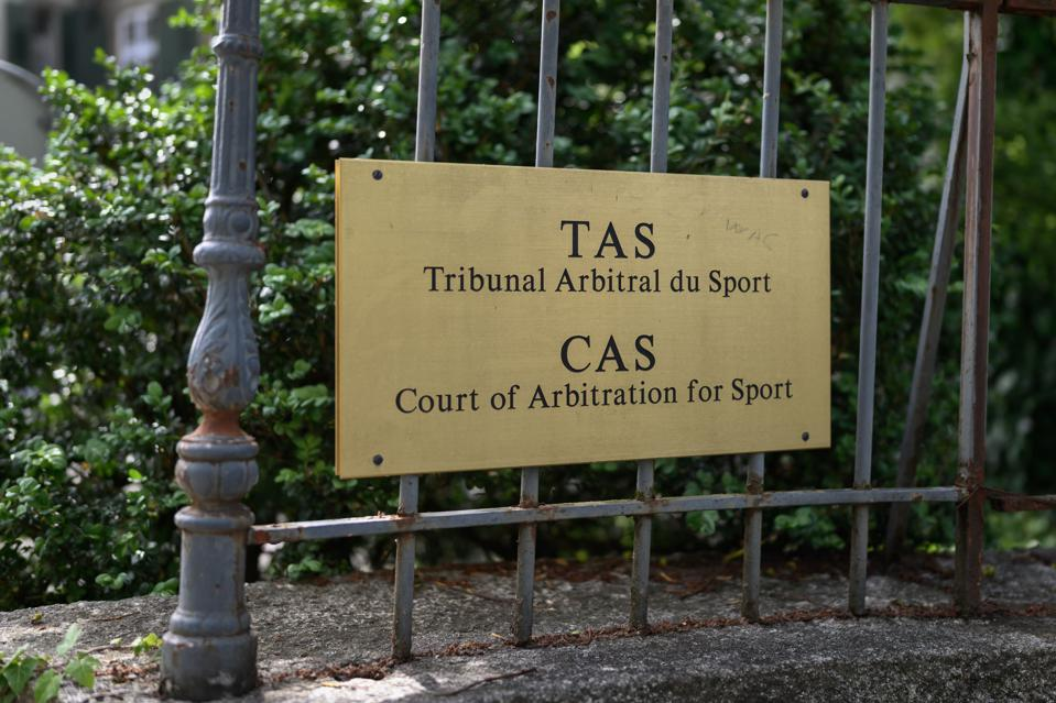FBL-ENG-JUSTICE-SPORT-SPORTS-APPEAL