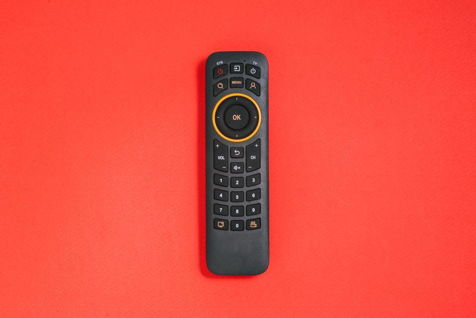Digital Video Ad Imnpressions