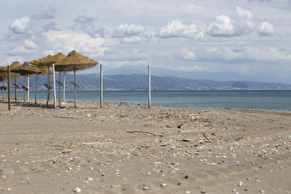 Spain to ease coronavirus lockdown