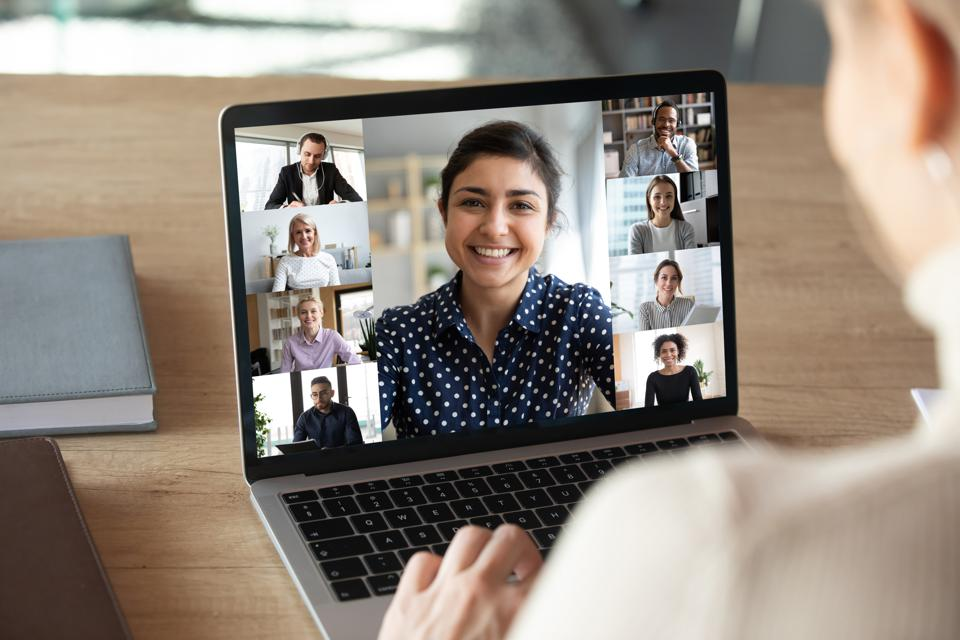 Zoom In HD: How To Up Your Videoconferencing Game