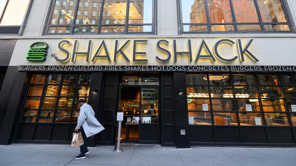 After the uproar over PPP loans to Shake Shack and Ruth's Chris Steak House, new guidance clarifies that PPP loans are not for businesses that have adequate liquidity and capital access.