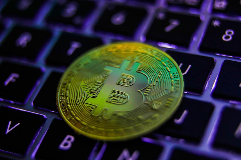 bitcoin, bitcoin price, Bill Miller, Wall Street, image