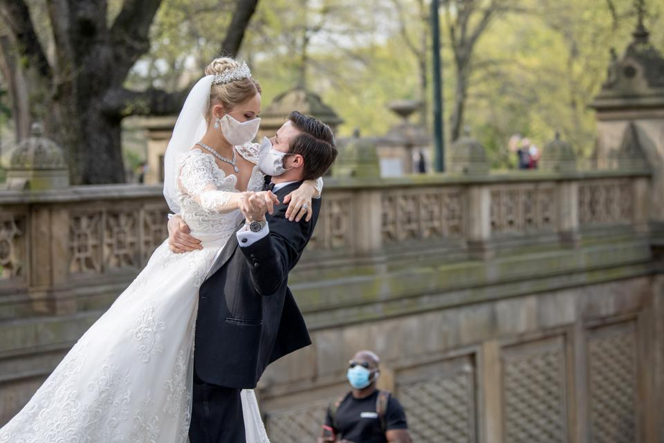 What To Do If You Have To Cancel Your Wedding