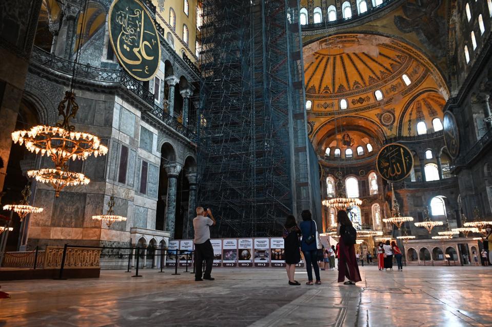 TURKEY-RELIGION-POLITICS-COURT