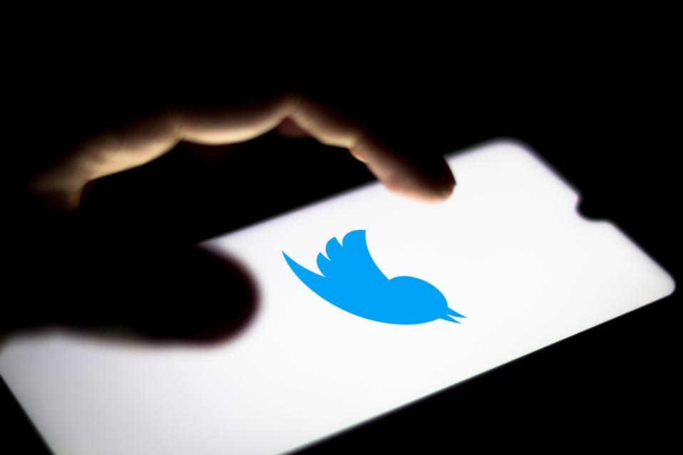 Twitter, twitter hack, bitcoin, bitcoin price, image