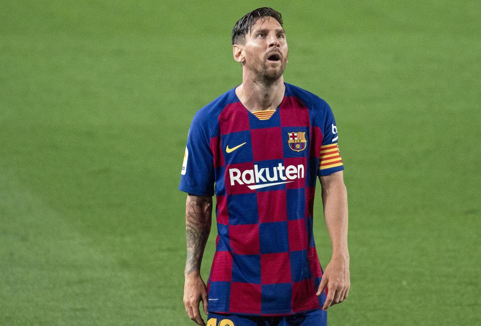 below par stats show how fc barcelona players including messi underperformed in 2019 2020 stats show how fc barcelona players