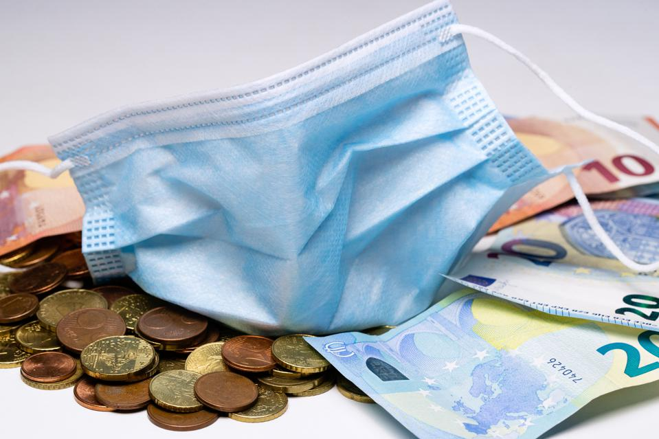 Fintech Acquisitions Show Sector Strength Despite Covid-19