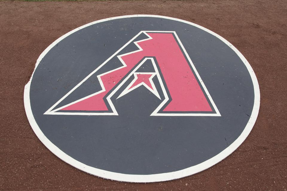 Arizona Diamondbacks v. Los Angeles Dodgers