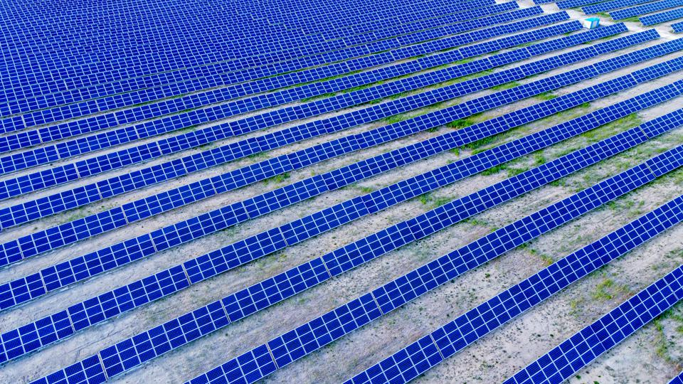 Does The U.S. Economy Need More Stimulating? Should Clean Energy Technologies Get The Money?