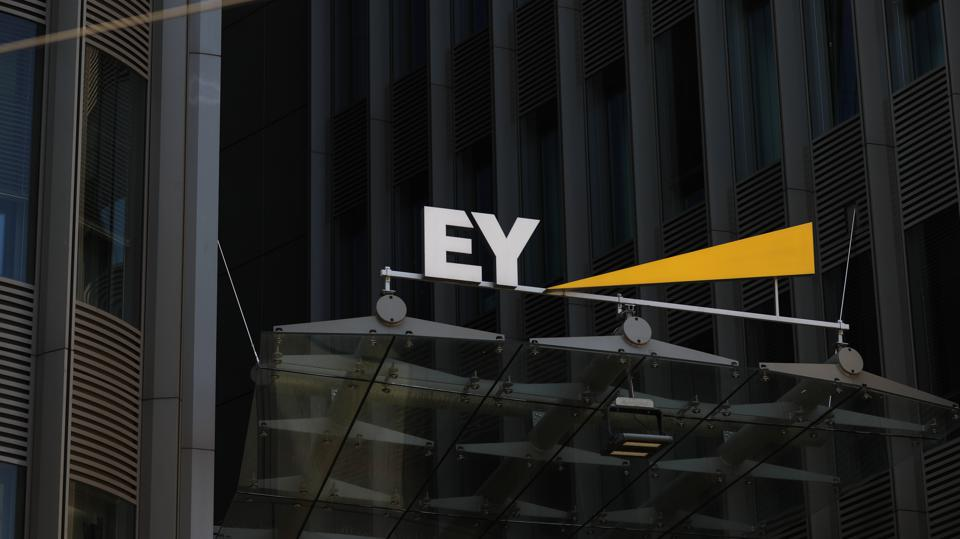 EY was the auditor for NMC Health, Luckin and Wirecard - all mired in financial scandals.