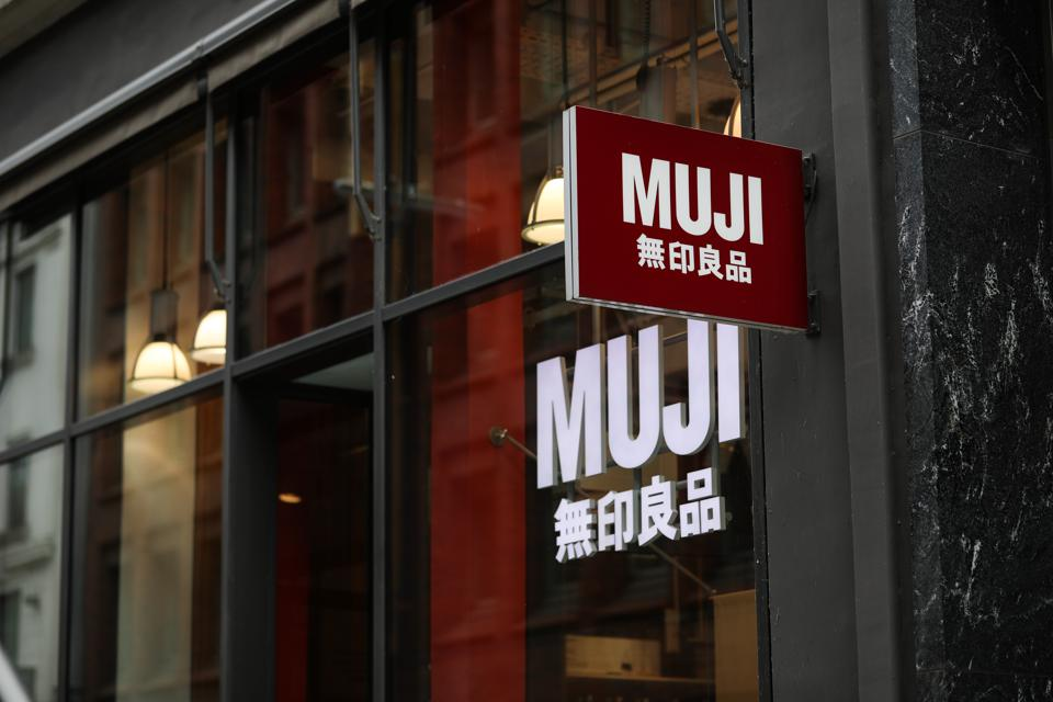Japanese lifestyle retailer Muji launches furniture subscription service under its interior design brand, IDÉE