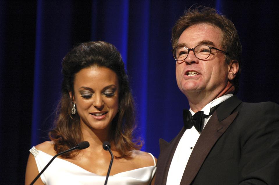 31st Annual NATAS Daytime Emmy Craft Awards - Show