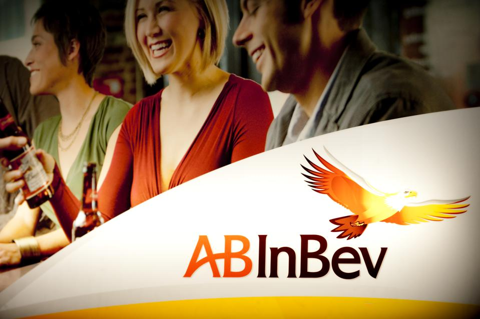 Anheuser-Busch InBev's Stock Lost >23% Value In Last 6 Months; What Is The Stock Actually Worth?