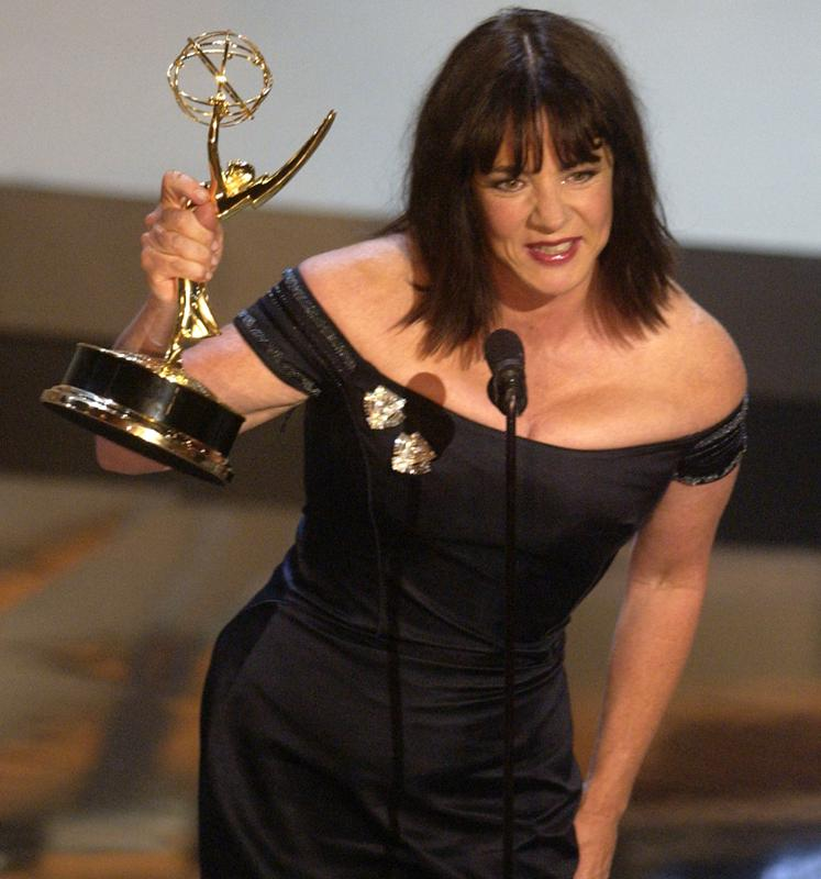 54th Annual Primetime Emmy Awards - Show