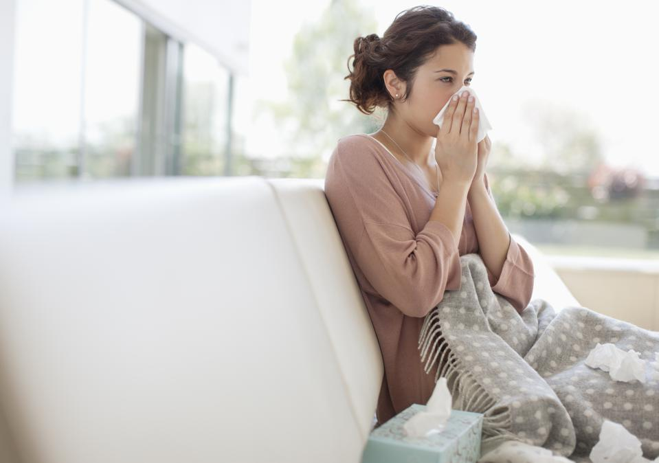 https://bt-hypnotise.com/ coronavirus symptoms CDC