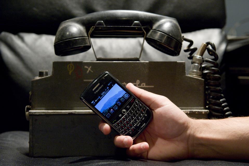 Solutions Motorola - Le meilleur shopping avec une augmentation du volume