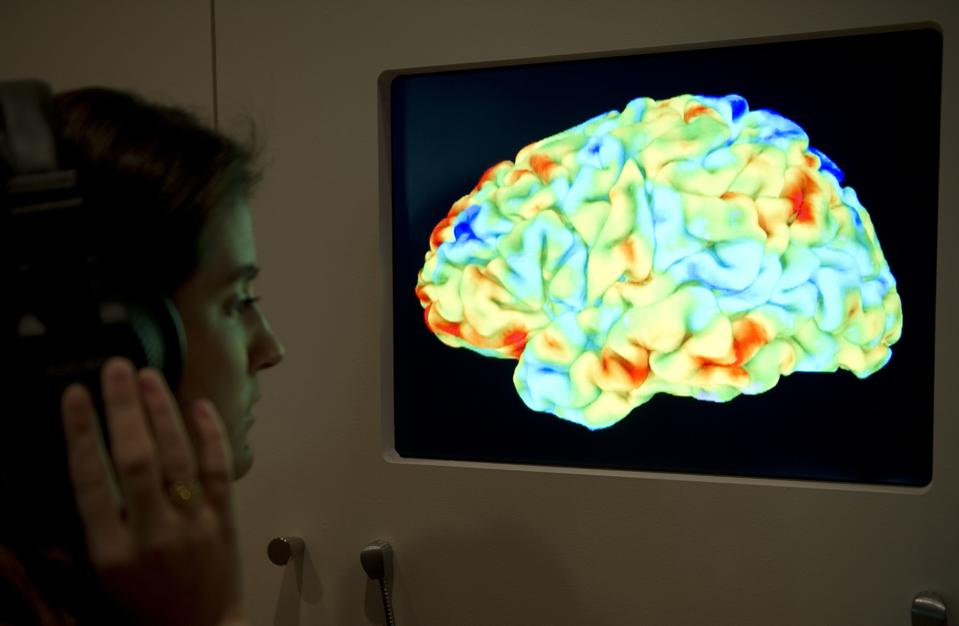Could Brain Research From The Past 15 Years Really Be Wrong?