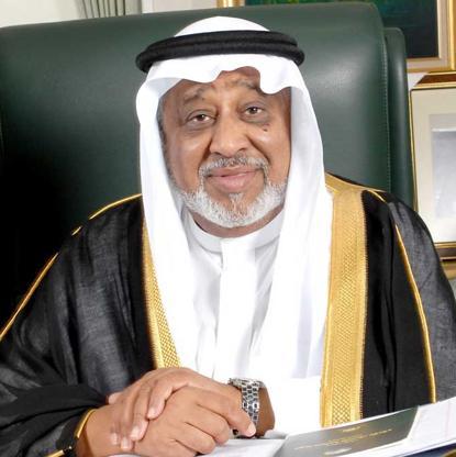 Image result for mohammed al-amoudi