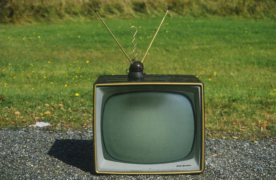 Bets HD antennas