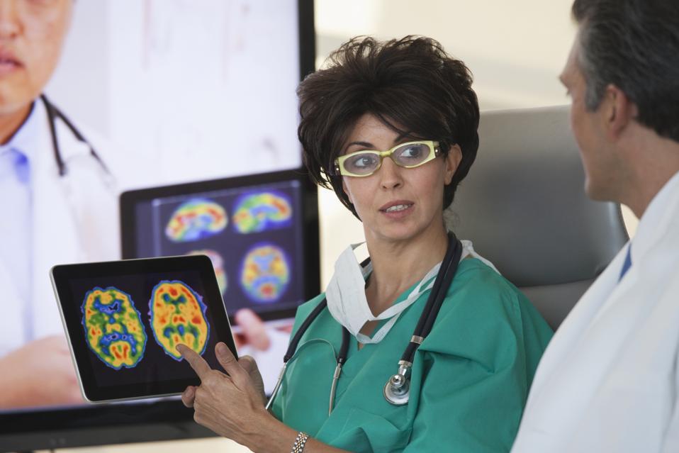 neurology, nervous system, neurologic symptoms, COVID-19, coronavirus, pandemic, stroke