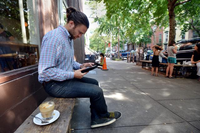 Three Pitfalls Of Remote Work That You Probably Aren't Thinking About