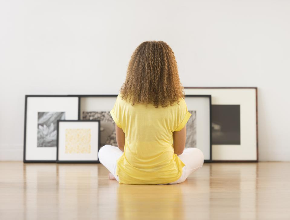 It can be hard to know where to begin. Whether you don't know a Monet from a Manet or need help identifying your tastes, here are some tips to help you get started.