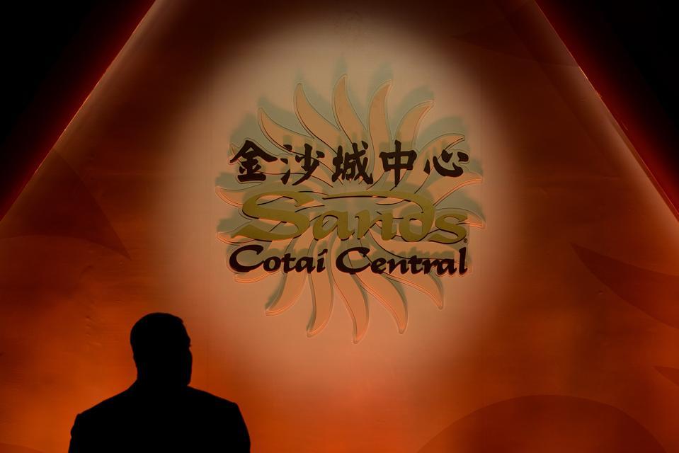 MACAU-CHINA-US-BUSINESS-GAMING-COMPANY-SANDS