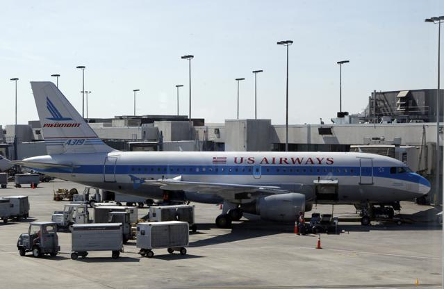 American Air's Charlotte Hub Looks to 3.5% Annual Growth, More Local Traffic and Asia Flights
