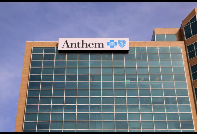 Anthem's Social Determinants Benefits Package Boosts Medicare Enrollment