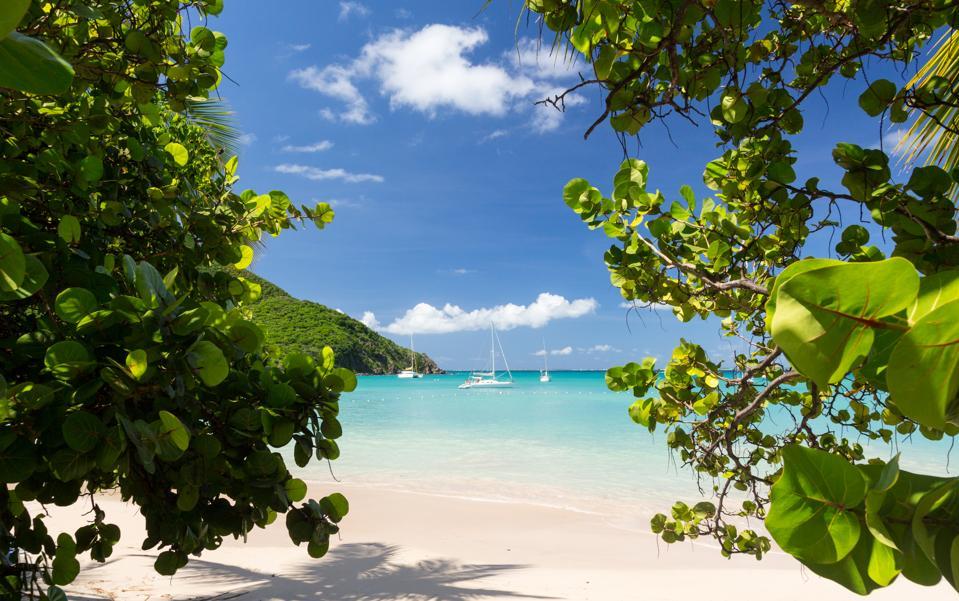 Sint Maarten, Caribe, Viajes, presupuesto, vuelos baratos, vuelos baratos, viajes 2020, pasajes aéreos